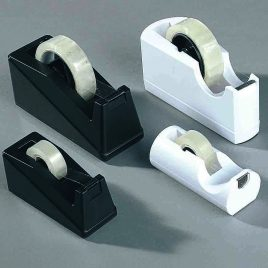 Kleefbandapparaten – enkelvoudige apparaten