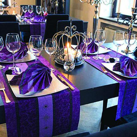 jeweles aubergine 17