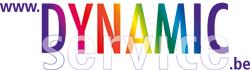 Dynamic Service