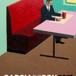 Garciadepou catalogus 2015
